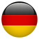 png-transparent-flag-of-germany-flag-mis