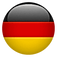 png-transparent-flag-of-germany-flag-mis