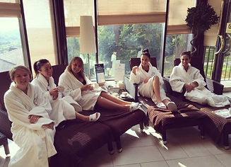 a-well-deserved-celtic-manor-spa-day-tre
