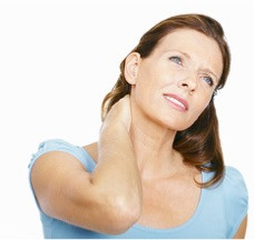 Do you Have Neck Pain? Here's What You Need.