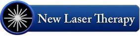laser_therapy, chiropractor