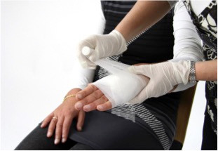 Treat Car Accident Injuries the Right Way