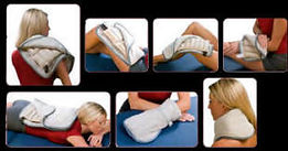 chiropractor, Back pain Neck pain Shoulder pain Hip pain Sciatica (leg pain) Arm pain Headaches Whiplash Disc Herniation