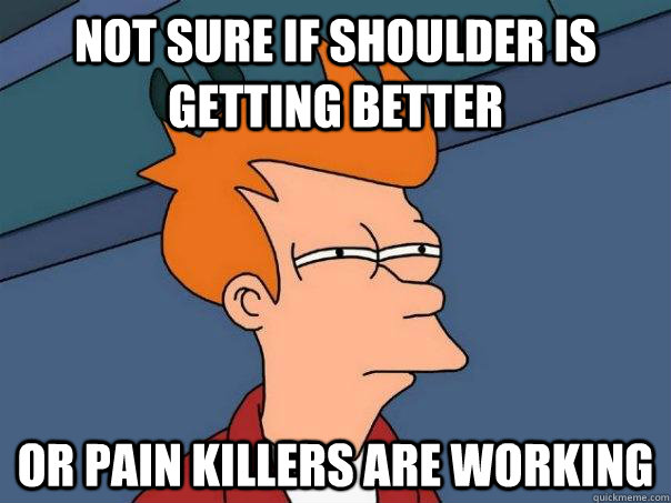 ea529c_8d7075822c6e4a5395c9f745d03d9ba9~mv2 why does my shoulder hurt so much? chiropractor, therapy and