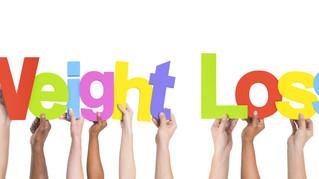 13 Ways to Lose Weight!