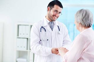 Are You Avoiding Whiplash Treatment?