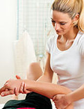 therapy, chiropractor, chronic pain