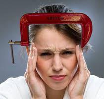 Is your headache cervico-genic?