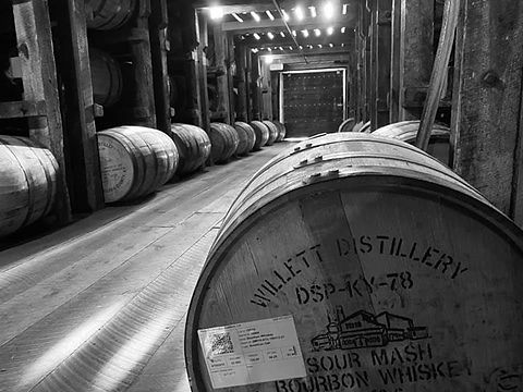 3 days in rural KY bourbon country in Nov..jpg