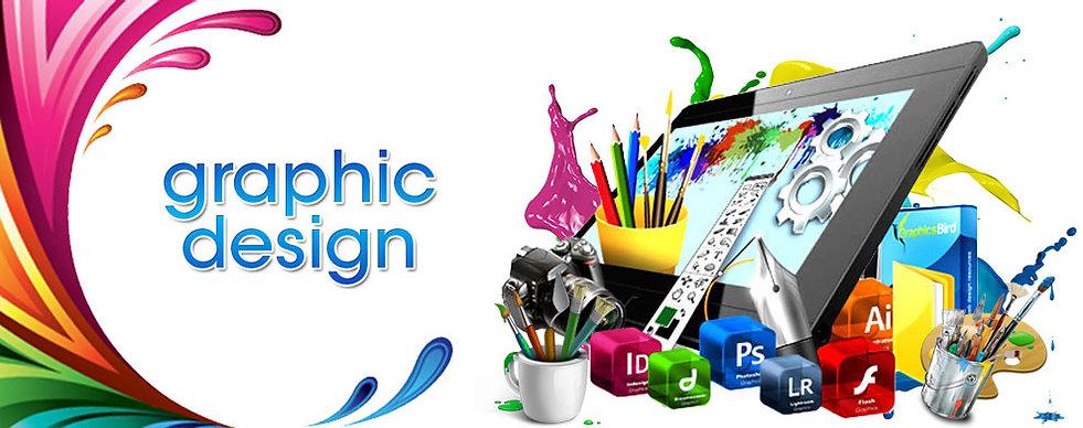 graphic_design.jpg