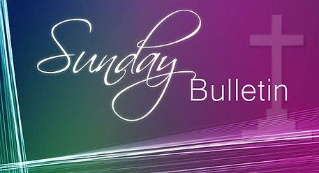 sunday-bulletin.jpg
