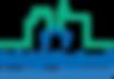 raliegh regional logo_color.png