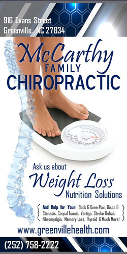AD - McCarthy Family Chiropractic_3x10