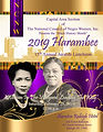 COVER Front - NCNW_CAS Harambee 2019.jpg