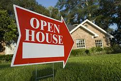 Openhouse_sign.width-1440.jpg