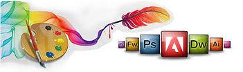 paint graphic design banner.jpg