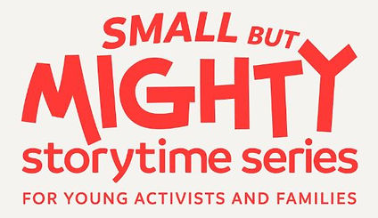 small but might storytime logo.JPG