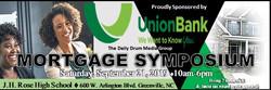 AD1 Banner - Union Bank