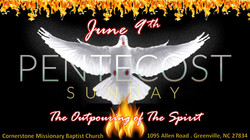 FLYER - All White Party_Pentecost 2019_2