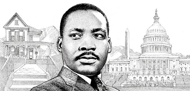 MLK - Martin Luther King Graphic.jpg