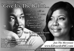 MLK TRIBUTE - Q. Monique Edwards_4.25x5.