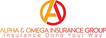 logo - alpha and omega insurance group.p
