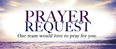 Prayer_Request_700x300-1.jpg