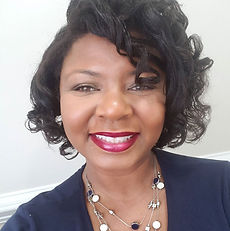 quanta monique edwards.jpg