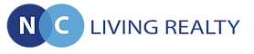 ncliving-logo-linear-2.png