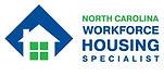 NCWorkforceHousingSpecialist_Logo-web-30