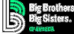 BBBSA-Logo-170x82.png