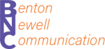 LOGO - cropped-Newell_web-10.png