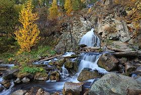 Kamyschlinski Wasserfall.jpg