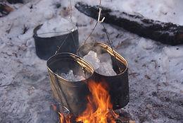 Baikal Winter 4