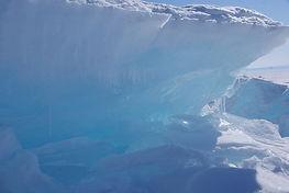 Baikal Winter 7