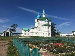 Baikal 4.jpg