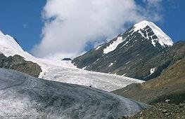 Glacier Aktru.jpg