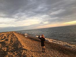 Baikal 5.jpg