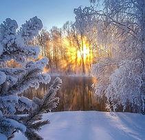 winter sibirien.jpg