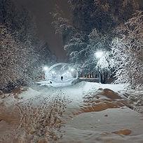 Barnaul.jpg