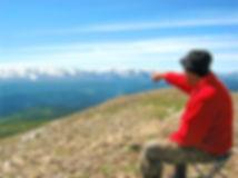 photo_2020-02-08_21-09-16_edited.jpg