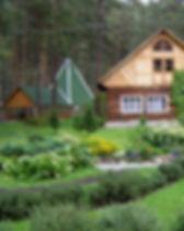 Botanischer Garten Altai.jpg