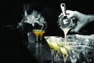 barman1.jpg