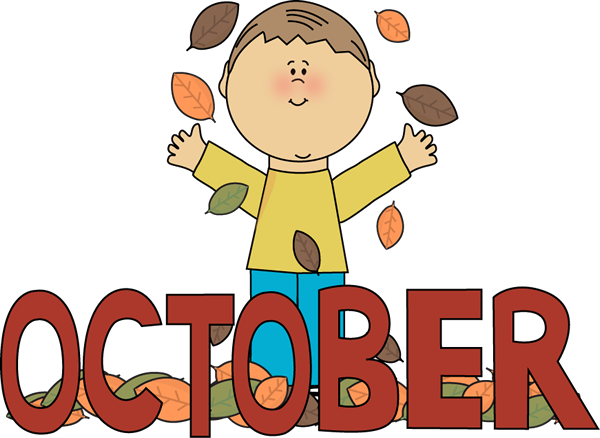 october-month-autumn