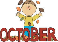 october-month-autumn