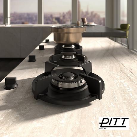 PITT cooking - our brands - nodelav.png