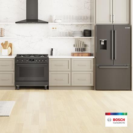 Bosch - our brands - nodelav