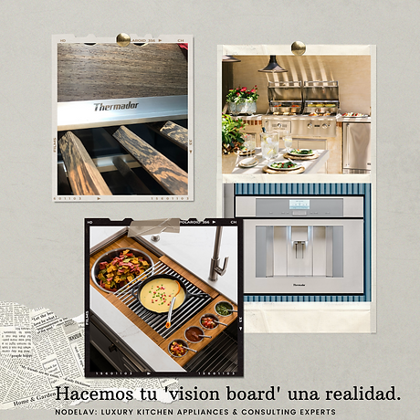 your kitchen goals at a glance. (4).png