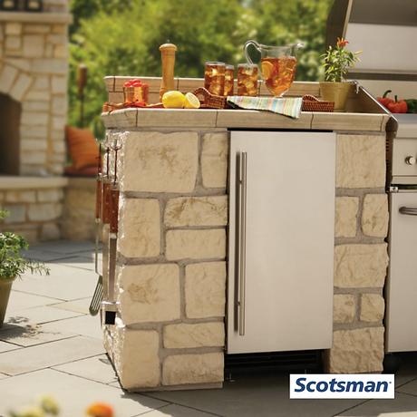 Scotsman - our brands - nodelav