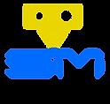 Stroodermade Logo
